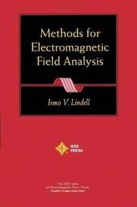 Methods for Electromagnetic Field Analysis
