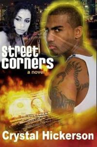 Street Corners