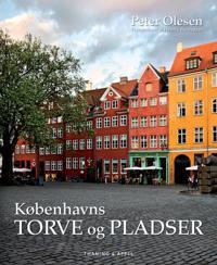 Københavns torve og pladser