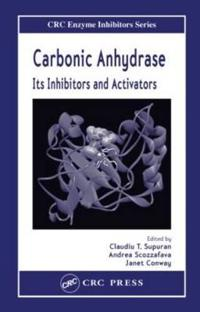 Carbonic Anhydrase