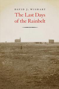The Last Days of the Rainbelt