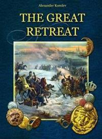 Invasion and Retreat