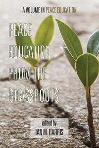 Peace Education from the Grassroots