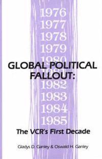 Global Political Fallout