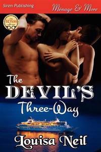 The Devil's Three-Way