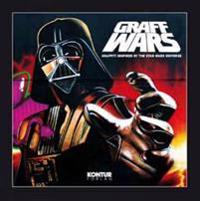 Graff Wars