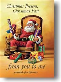 Christmas Present, Christmas Past