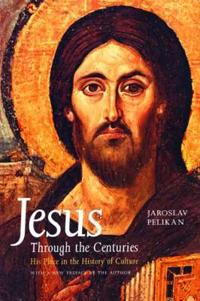 Jesus through the centuries - his place in the history of culture
