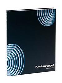 Kristian Vedel
