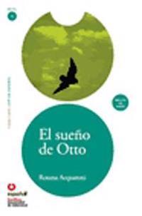 El sueno de Otto/ Otto's Dream