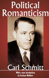 Political Romanticism