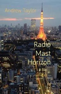 Radio Mast Horizon