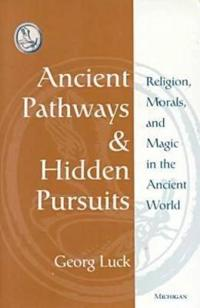 Ancient Pathways and Hidden Pursuits
