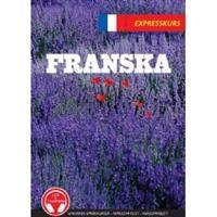 Expresskurs Franska