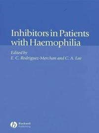 Inhibitors in Patients With Haemophilia
