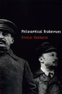 Philosophical Arabesques