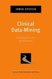 Clinical Data-Mining