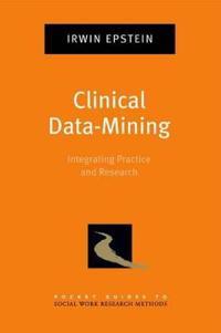 Clinical Data-Mining