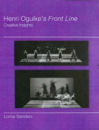 Henri Oguike's Front Line