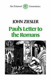 Pauls Letter to the Romans
