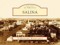 Salina: 1858-2008