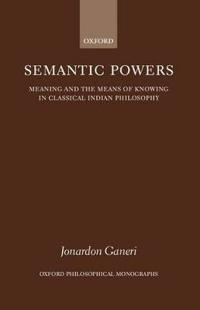 Semantic Powers