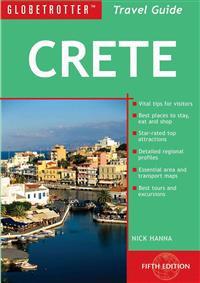 Globetrotter Travel Pack Crete