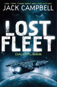 Lost fleet - dauntless (book 1)