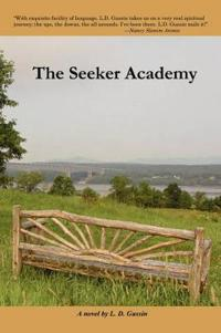 The Seeker Academy