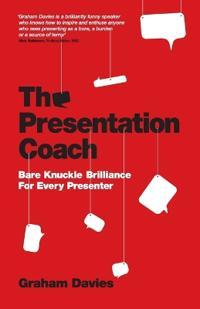 The Presentation Coach