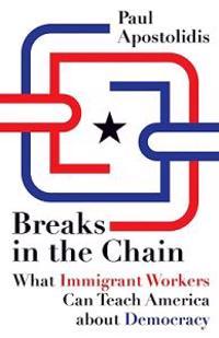 Breaks in the Chain