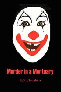 Murder in a Mortuary