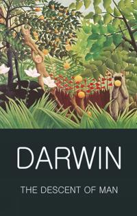 Descent of man