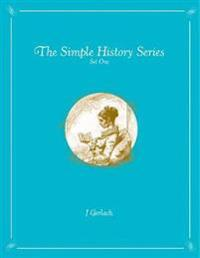 The Simple History Series