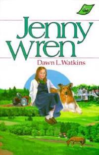 Jenny Wren Grd 4-7