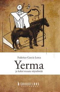 Yerma ja kaksi muuta näytelmää