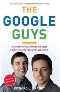 The Google Guys