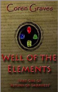 Well of the Elements