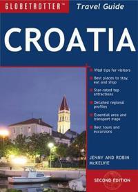 Globetrotter Travel Pack Croatia