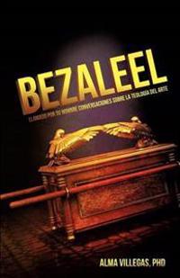 Bezaleel