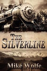 The Silverline