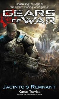 Gears of war: jacintos remnant