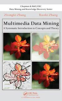 Multimedia Data Mining