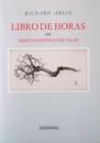Libro de horas de Santo Domingo de Silos