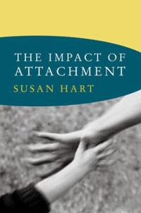 The Impact of Attachment