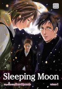 Sleeping Moon, Vol. 1