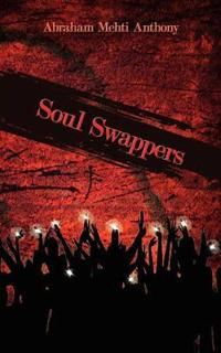 Soul Swappers