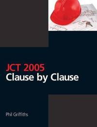 JCT 2005: