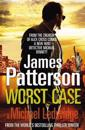 Worst case - (michael bennett 3)