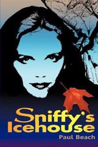 Sniffy's Icehouse